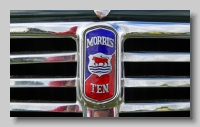 aa_Morris Ten Series M 1948 badgea
