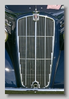ab_Morris 10 Series M grille