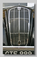 ab_Morris Eight Series E grille
