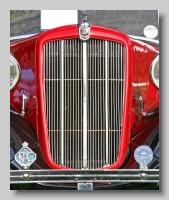 ab_Morris Eight Series II grille