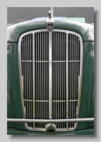 ab_Morris Six Series MS grille
