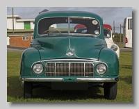 ac_Morris Minor Series MM 2-door head