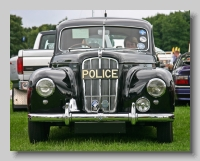 ac_Morris Six Police Car head