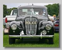 ac_Morris Six Police Car head