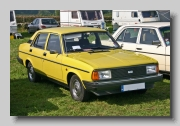 nMorris Ital 13 HL front