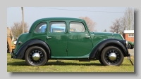 s_Morris Eight series E side