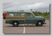 s_Morris Oxford Series II Traveller side