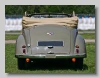 t_Morris Minor Series I 1948 Tourer tail