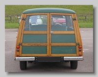 t_Morris Oxford Series II Traveller tail