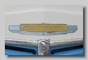 aa_Morris-Commercial J-type badge