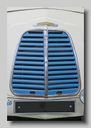 ab_Morris-Commercial J-type grille