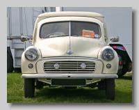 ac_Morris 5cwt Series II Van head