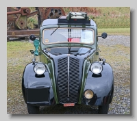 ac_Morris Eight Series Z Van 1942 head