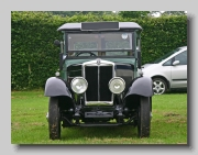 ac_Morris Minor 1934 Van head