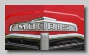 ad_Morris JB Van badge