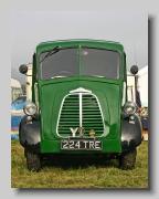 ag_Morris J-type Van 1954 head