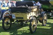 Oldsmobile 1903 creamr