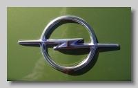 aa_Opel GT badgeo