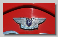 aa_Paramount 1-5litre 1956 badge