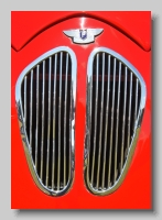 ab_Paramount 1-5litre 1956 grille