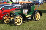 Peugeot Lion VA 1907