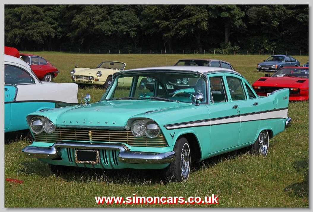 Savoy door xs24 savoy 1200 customise your door sc 1 st for 1956 plymouth savoy 4 door