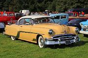 Pontiac Star Chief 1954