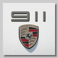 aa_ 911