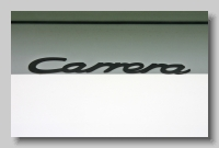 aa_Porsche  911 3-2 Carrera badgec