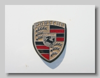 aa_Porsche 911 3-2 Carrera badgep