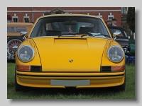 ac_Porsche 911 1969 E head