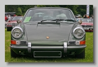 ac_Porsche 911 1969 T Targa head