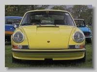 ac_Porsche 911 1972 S 2-4 head