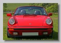 ac_Porsche 911 1982 SC head