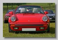 ac_Porsche 911 1984 Carrera head