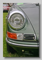 l_Porsche 911 1969 T Targa lamps