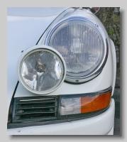 l_Porsche 911 1972 Carrera RS 2-7 Rally lamps