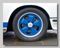 r_Porsche 911 1972 Carrera 2-7 RS wheel