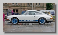 s_Porsche 911 1972 Carrera 2-7 RS side