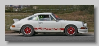s_Porsche 911 1972 Carrera RS 2-7 Rally side