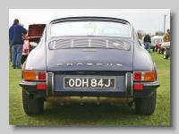 t_Porsche  911 1970 E 2-2 tail