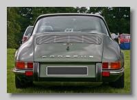 t_Porsche 911 1969 T Targa tail