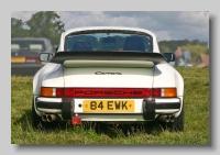 t_Porsche 911 1984 3-2 Carrera tail