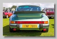 t_Porsche 911 SC tail