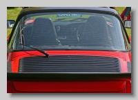 w_Porsche 911 1982 SC Targa window
