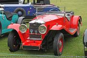 Railton Sargent Special 1934