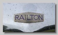 aa_Railton Straight Eight 1938 badge