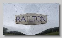 aa_Railton Straight Eight 1938 badge
