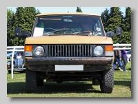 ac_Range Rover 1972 head