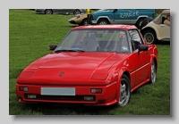 Reliant Scimitar Sabre 1800Ti 1994 front